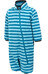 Color Kids Rilion Mini jumpsuit Kinderen blauw
